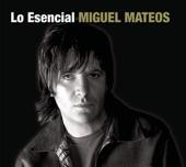 Miguel Mateos - Obsesión