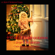 I Want a Hippopotamus for Christmas - Gayla Peevey Tribute Version - #1 Kids Christmas Songs