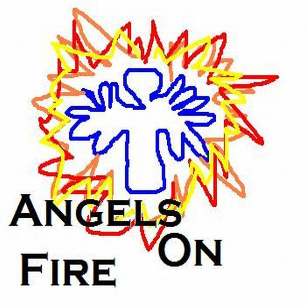 meet angel fire singles Singles in angel fire, nm are connecting on eharmony dating in angel fire is not exactly a walk in the park it can be challenging for angel fire singles looking for a more meaningful relationships that last.