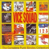 Vice Squad - Resurrection