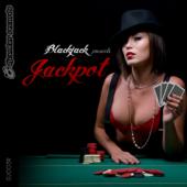 Blackjack Presents Jackpot