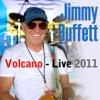 Volcano (Live 2011)