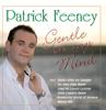 Patrick Feeney - My Own Sligo Home artwork