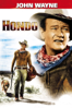 John Farrow - Hondo  artwork
