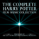 "Hedwig's Theme (From ""Harry Potter and the Philosopher's Stone"") - The City of Prague Philharmonic Orchestra & Nic Raine"