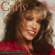 It Should Have Been Me - Carly Simon