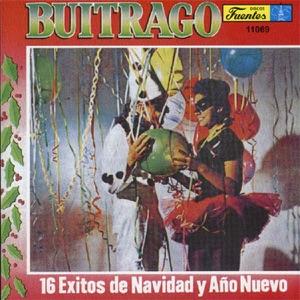 Letra De La Canción Dame Tu Mujer José Guillermo Buitrago