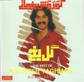 Kourosh Yaghmaee - Gole Yakh