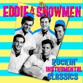 Eddie & The Showmen - Las Olas
