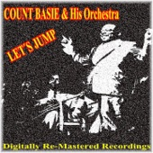 Count Basie and his Orchestra - Let's Jump