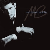 Michael Bublé - Comin' Home Baby (with Boyz II Men)