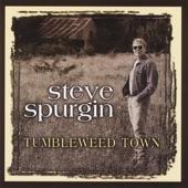 Steve Spurgin - San Jacinto Farewell