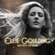 Lights (Fear of Tigers Remix) - Ellie Goulding