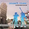 """Falcom Sound Team jdk: Unused Music """"Sora No Kiseki (Trails in the Sky)"""" - Falcom Sound Team jdk"""