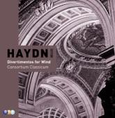 Franz Joseph Haydn (Composer), Philharmonia Hungarica (Artist), Antal Dorati (Artist) - Haydn: Symphony in E flat, H.I No. 11: 2. Allegro