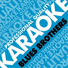 Zoom Karaoke - Blues Brothers - Zoom Karaoke