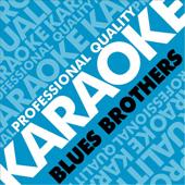 Zoom Karaoke - Blues Brothers