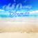 Ocean Sounds Collection - Soft Ocean Sounds