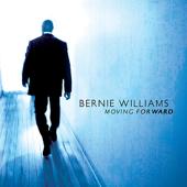 Moving Forward-Bernie Williams
