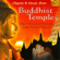 Various Artists - Chants & Music from Buddhist Temples - Tibet, Sri Lanka, Thailand, India, China, Taiwan