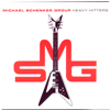 Heavy Hitters - The Michael Schenker Group