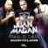 Bailando Por El Mundo (feat. El Cata, Pitbull) - Juan Magán
