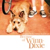 Because of Winn-Dixie (Original Motion Picture Soundtrack)