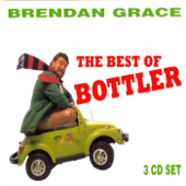 The Best of Bottler