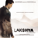 Lakshya (Original Motion Picture Soundtrack) - Shankar-Ehsaan-Loy