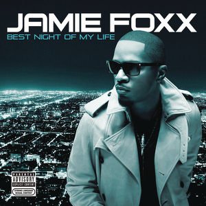 Jamie Foxx & Rico Love - Freak
