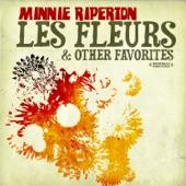 Minnie Ripperton - Les Fleurs - Original
