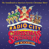 Santa's Gonna Rock and Roll - Radio City Christmas