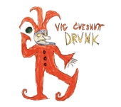 Vic Chesnutt - When I Ran off and Left Her