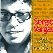 Sergio Vargas - Si Algun Dia La Ves