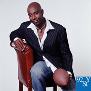 Jerry Rice On Football (Unabridged  Nonfiction)