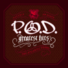 Greatest Hits: The Atlantic Years - P.O.D.