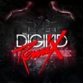 Timelapse Remix Session