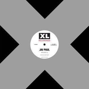 BTSTU (Edit) - Single