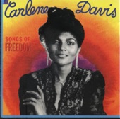Reggae Gospel - Carlene Davis