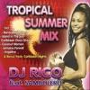 Tropical Summer Mix (feat. Sambolero)