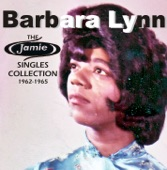 Barbara Lynn - (I Cried At) Laura's Wedding