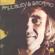 Paul Bley & Scorpio - Paul Bley & Scorpio