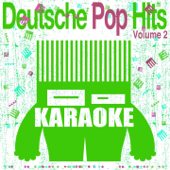 [Download] Haus am See  (Originally Performed By Peter Fox) MP3