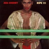 Ava Cherry - Gimme Your Lovin'
