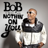 Nothin' On You (feat. Bruno Mars) - EP