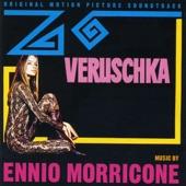 Ennio Morricone - Intervallo II