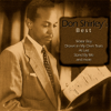 Don Shirley - Don Shirley's Best  artwork