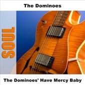 The Dominoes - 60 Minute Man