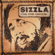 Sizzla - The Best of Sizzla - The Story Unfolds