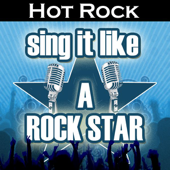 Broken (As Made Famous By Seether & Amy Lee) [Karaoke Version]